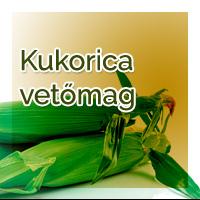 vetomagajanlatok_kukorica